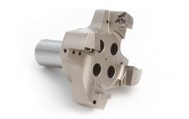 涡轮增压器专用套外圆刀